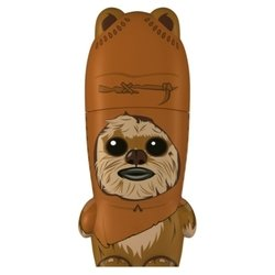 mimoco mimobot wicket 4gb