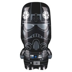 mimoco mimobot tie fighter pilot 2gb