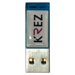 krez mini 302 16gb