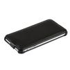 Чехол-флип для Apple iPhone 6 Plus, 6s Plus 5.5 (Liberti Project R0005427) (черный) - Чехол для телефонаЧехлы для мобильных телефонов<br>Чехол для iPhone 6 (5,5) LP раскладной кожа (черный)<br>
