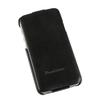 Чехол-флип для Apple iPhone 6, 6s 4.7 (Liberti Project R0007107) (черный) - Чехол для телефонаЧехлы для мобильных телефонов<br>Чехол защищает Ваше устройство от грязи, пыли, брызг и других нежелательных внешних повреждений.<br>