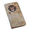 Чехол-книжка для Apple iPhone 6, 6s 4.7 (Liberti Project R0007090) (бежевый) - Чехол для телефонаЧехлы для мобильных телефонов<br>Чехол защищает Ваше устройство от грязи, пыли, брызг и других нежелательных внешних повреждений.<br>