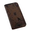 Чехол-книжка для Apple iPhone 6 Plus, 6s Plus 5.5 (Liberti Project R0007100) (бежевый) - Чехол для телефонаЧехлы для мобильных телефонов<br>Чехол защищает Ваше устройство от грязи, пыли, брызг и других нежелательных внешних повреждений.<br>