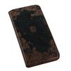Чехол-книжка для Apple iPhone 6 Plus, 6s Plus 5.5 (Liberti Project R0007094) (черный) - Чехол для телефонаЧехлы для мобильных телефонов<br>Чехол защищает Ваше устройство от грязи, пыли, брызг и других нежелательных внешних повреждений.<br>