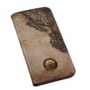 Чехол-книжка для Apple iPhone 6 Plus, 6s Plus 5.5 (Liberti Project R0007105) (бежевый) - Чехол для телефонаЧехлы для мобильных телефонов<br>Чехол защищает Ваше устройство от грязи, пыли, брызг и других нежелательных внешних повреждений.<br>