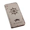 Чехол-книжка для Apple iPhone 6 Plus, 6s Plus 5.5 (Liberti Project R0007095) (белый) - Чехол для телефонаЧехлы для мобильных телефонов<br>Чехол защищает Ваше устройство от грязи, пыли, брызг и других нежелательных внешних повреждений.<br>