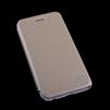 Чехол-книжка для Apple iPhone 6, 6s 4.7 (Element Case Soft-Tec R0007154) (желтый) - Чехол для телефонаЧехлы для мобильных телефонов<br>Плотно облегает корпус и гарантирует надежную защиту от царапин и потертостей.<br>