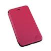 Чехол-книжка для Apple iPhone 6, 6s 4.7 (Element Case Soft-Tec R0007153) (розовый) - Чехол для телефонаЧехлы для мобильных телефонов<br>Плотно облегает корпус и гарантирует надежную защиту от царапин и потертостей.<br>