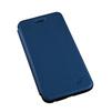 Чехол-книжка для Apple iPhone 6, 6s 4.7 (Element Case Soft-Tec R0007155) (синий) - Чехол для телефонаЧехлы для мобильных телефонов<br>Плотно облегает корпус и гарантирует надежную защиту от царапин и потертостей.<br>