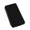 Чехол-книжка для Apple iPhone 6, 6s 4.7 (Element Case Soft-Tec R0007151) (черный) - Чехол для телефонаЧехлы для мобильных телефонов<br>Плотно облегает корпус и гарантирует надежную защиту от царапин и потертостей.<br>