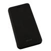 Чехол-книжка для Apple iPhone 6 Plus, 6s Plus 5.5 (Liberti Project R0006905) (черный) - Чехол для телефонаЧехлы для мобильных телефонов<br>Плотно облегает корпус и гарантирует надежную защиту от царапин и потертостей.<br>