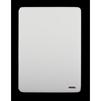 Чехол-книжка для Apple iPad Air 2 (RICH BOSS R0007230) (кожа фактурная, белый) - Чехол для планшетаЧехлы для планшетов<br>Плотно облегает корпус и гарантирует надежную защиту от царапин и потертостей.<br>