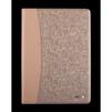 Чехол-книжка для Apple iPad Air 2 (RICH BOSS R0007242) (кожа, золотистый, бежевый) - Чехол для планшетаЧехлы для планшетов<br>Плотно облегает корпус и гарантирует надежную защиту от царапин и потертостей.<br>