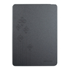 Чехол-книжка для Apple iPad Air 2 (RICH BOSS Flowers R0007227) (кожа, черный) - Чехол для планшетаЧехлы для планшетов<br>Плотно облегает корпус и гарантирует надежную защиту от царапин и потертостей.<br>