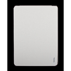 Чехол-книжка для Apple iPad Air 2 (R0007235) (кожа, белый) - Чехол для планшетаЧехлы для планшетов<br>Плотно облегает корпус и гарантирует надежную защиту от царапин и потертостей.<br>