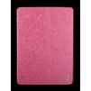 Чехол-книжка для Apple iPad Air 2 (R0007237) (кожа, розовый) - Чехол для планшетаЧехлы для планшетов<br>Плотно облегает корпус и гарантирует надежную защиту от царапин и потертостей.<br>