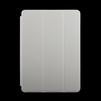 Чехол-книжка для Apple iPad Air 2 (R0007052) (белый) - Чехол для планшетаЧехлы для планшетов<br>Плотно облегает корпус и гарантирует надежную защиту от царапин и потертостей.<br>
