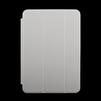 Чехол-книжка для Apple iPad mini 3 (R0007044) (белый) - Чехол для планшетаЧехлы для планшетов<br>Плотно облегает корпус и гарантирует надежную защиту от царапин и потертостей.<br>