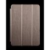 Чехол-книжка для Apple iPad mini 3 (R0007045) (золотистый) - Чехол для планшетаЧехлы для планшетов<br>Плотно облегает корпус и гарантирует надежную защиту от царапин и потертостей.<br>