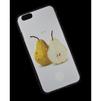 Чехол-накладка для Apple iPhone 6, 6s 4.7 (Macuus R0006674 Груша) (белый) - Чехол для телефонаЧехлы для мобильных телефонов<br>Чехол защищает Ваше устройство от грязи, пыли, брызг и других нежелательных внешних повреждений.<br>