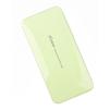 Чехол-накладка для Apple iPhone 5, 5S, SE (iSikey R0002395) (зеленая) - Чехол для телефонаЧехлы для мобильных телефонов<br>Чехол защищает Ваше устройство от грязи, пыли, брызг и других нежелательных внешних повреждений.<br>