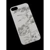 Чехол-накладка для Apple iPhone 5, 5S, SE (MACUUS R0006165 Журавль) (белый) - Чехол для телефонаЧехлы для мобильных телефонов<br>Чехол защищает Ваше устройство от грязи, пыли, брызг и других нежелательных внешних повреждений.<br>