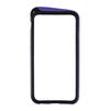 Чехол бампер для Apple iPhone 6, 6s 4.7 (Nodea R0007136) (фиолетовый) - Чехол для телефонаЧехлы для мобильных телефонов<br>Плотно облегает корпус и гарантирует надежную защиту от царапин и потертостей.<br>