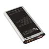 Аккумулятор для Samsung Galaxy S5 mini G800 (R0005649) - АккумуляторАккумуляторы для мобильных телефонов<br>Аккумулятор рассчитан на продолжительную работу и легко восстанавливает работоспособность после глубокого разряда.<br>