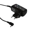 Сетевое зарядное устройство для электронных книг и планшетов (R0005280) - Сетевое зарядное устройствоСетевые зарядные устройства<br>Аксессуар предназначен для зарядки устройства от сети переменного тока 210-240 В.<br>