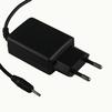 Сетевое зарядное устройство 5V, 2A (2.5*0.7) (LA-520 X R0006941) - Сетевое зарядное устройствоСетевые зарядные устройства<br>Блок питания сетевой LA-520 X для электронных книг и планшетов 5V, 2A, (2.5*0.7)<br>