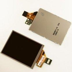 Дисплей для Sony Ericsson Z600 (внутренний) (CD017826)