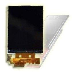 Дисплей для LG BL20 (CD013580) 1-я категория