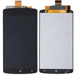 Дисплей для LG Nexus 5 с тачскрином (R0006442)