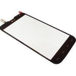 Тачскрин для LG L70 D325 (R0006231) (черный)