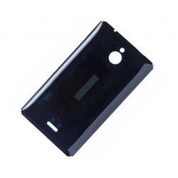 Задняя крышка для Nokia X2 (R0006013)