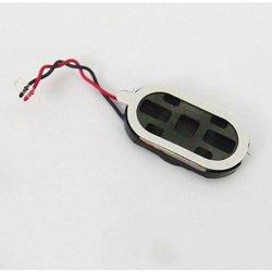 Динамик для LG KP500 (CD011630)