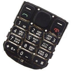 Клавиатура для Nokia 100 (CD122075)