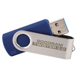 GoodRAM TWISTER 3.0 16GB