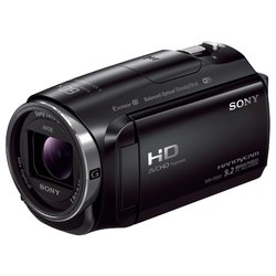 ��������� sony hdr-cx620 (������)