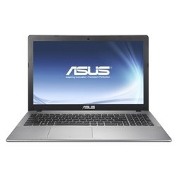 "asus x550lnv (core i3 4010u 1700 mhz/15.6""/1366x768/6gb/750gb/dvd-rw/nvidia geforce 840m/wi-fi/bluetooth/win 8 64)"