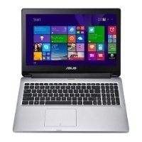 "asus transformer book flip tp550la (core i5 4210u 1700 mhz/15.6""/1366x768/4gb/1000gb/dvd нет/intel hd graphics 4400/wi-fi/bluetooth/win 8 64)"