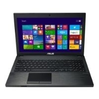 "asus pro essential pu551ld (core i5 4210u 1700 mhz/15.6""/1920x1080/8gb/750gb/dvd-rw/nvidia geforce 820m/wi-fi/bluetooth/win 8 pro 64)"