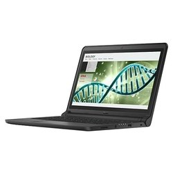 "dell latitude 3340 (core i3 4005u 1700 mhz/13.3""/1366x768/4.0gb/500gb/dvd нет/intel hd graphics 4400/wi-fi/bluetooth/win 8 64)"