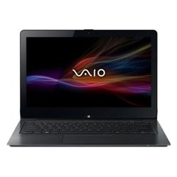 "sony vaio fit a svf15n2m4r (core i7 4500u 1800 mhz/15.5""/1920x1080/8.0gb/1016gb/dvd нет/nvidia geforce gt 735m/wi-fi/bluetooth/win 8 64)"