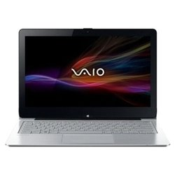 "sony vaio fit a svf15n2k4r (core i7 4500u 1800 mhz/15.5""/1920x1080/8.0gb/1016gb/dvd нет/nvidia geforce gt 735m/wi-fi/bluetooth/win 8 64)"