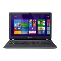 "packard bell easynote tg71bm (pentium n3540 2160 mhz/15.6""/1366x768/2.0gb/500gb/dvd-rw/intel gma hd/wi-fi/bluetooth/win 8 64)"