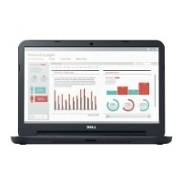 "dell latitude 3540 (core i5 4210u 1700 mhz/15.6""/1920x1080/4gb/1080gb/dvd-rw/intel hd graphics 4400/wi-fi/bluetooth/win 7 pro 64)"