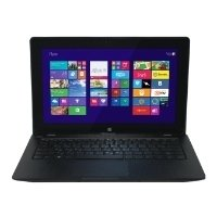 "iru jet 1103 (celeron n2815 1860 mhz/11.6""/1366x768/4.0gb/500gb/dvd нет/intel gma hd/wi-fi/bluetooth/win 7 pro 64)"