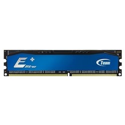 team group elite plus ddr 400 dimm 512mb
