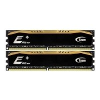team group elite plus ddr2 800 dimm 8gb cl6 (kit 2*4gb)